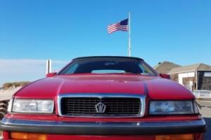 1989 Chrysler Other