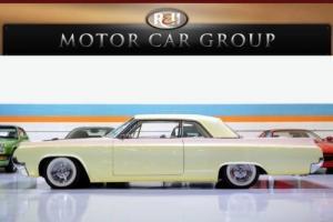 1964 Oldsmobile Eighty-Eight Photo
