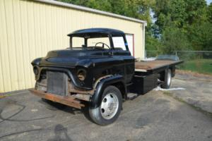 1956 GMC Other