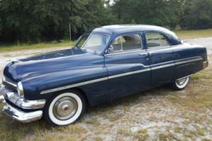 1951 Mercury Other Photo