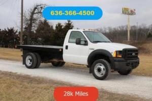 2006 Ford Other Pickups XL