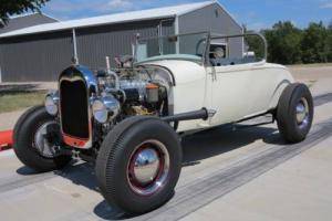 1929 Ford Other