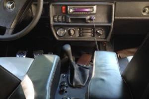 1991 Mercedes-Benz G-Class