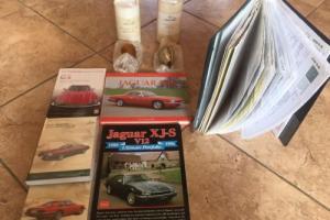 1994 Jaguar Other
