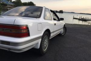 1990 Toyota Other