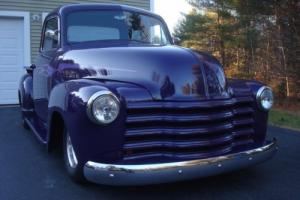 1948 Chevrolet Other Street Rod