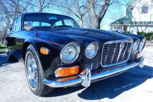 1970 Other Makes XJ6