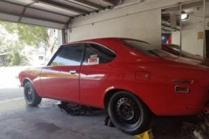 1972 Mazda Other