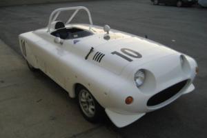 1965 Mini Classic Mini ,Mini Moke, Moke Sports Mooncraft Photo