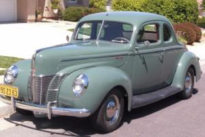 1940 Ford Other Photo