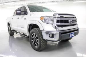 2014 Toyota Tundra LTD