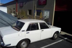 1968 Datsun Other