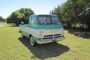 1969 Dodge Other Pickups