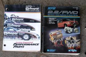 1985 Dodge Omni GLH Turbo GLH Turbo Photo