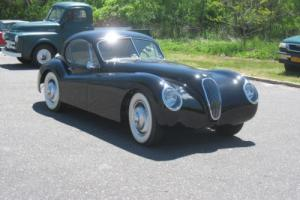 1952 Other Makes Photo
