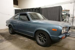 1973 Mazda Other Coupe