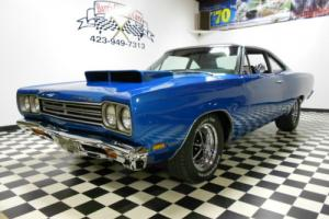 1969 Plymouth Other Photo