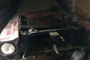 AMC: Other AMX   eBay Photo