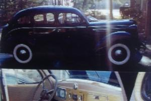 1937 Dodge Other Photo