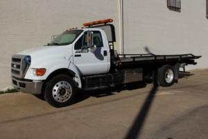 2007 Ford Other Pickups