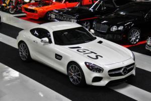 2017 Mercedes-Benz Other