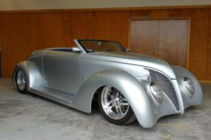 1939 Ford Other Roadster