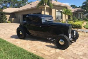 1932 Ford Other COUPE Photo