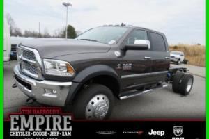 2017 Ram Other