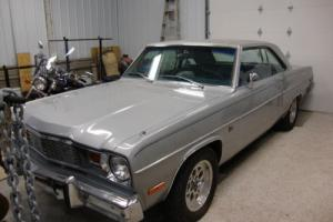 1976 Plymouth Other Photo