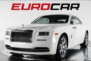 2015 Rolls-Royce Other ($353,075.00 M.S.R.P.)