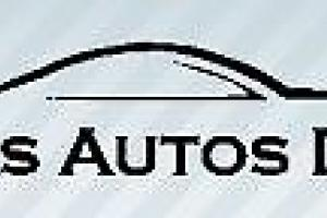 2008 Audi A4 **S-LINE**