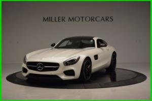 2016 Mercedes-Benz Other
