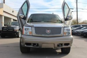 2002 GMC Other