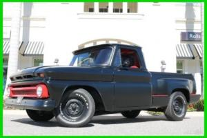 1966 Chevrolet Other Photo