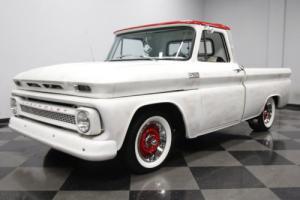 1965 Chevrolet Other Pickups Custom