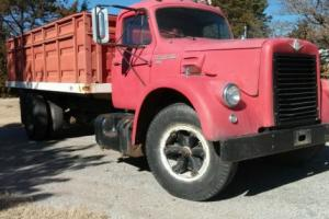 1961 International Harvester Other