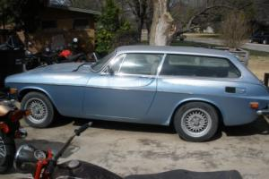 1972 Volvo Other