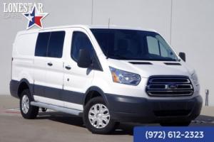 2015 Ford Transit Cargo Van T250