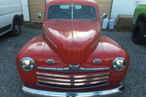 1946 Ford Other Photo