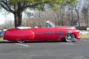 1949 Cadillac Other Photo
