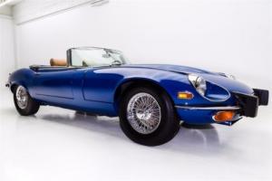 1974 Jaguar Other Photo