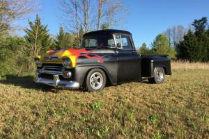 1959 Chevrolet Other Pickups 3100