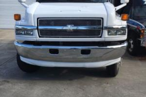 2008 Chevrolet Other Pickups