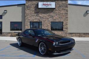 2012 Dodge Other Pickups --