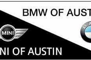 2015 BMW 3-Series 320i xDrive