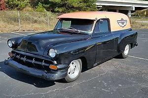 1953 Chevrolet Other --