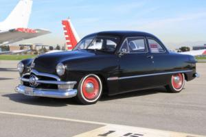 1950 Ford Other