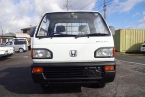 1980 Honda Other V-HA3