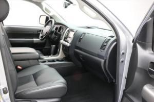 2013 Toyota Tundra SR5 CREWMAX TEXAS ED NAV 20'S
