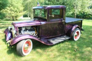 1932 Ford Other Pickup